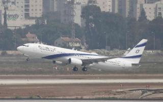 الصورة: الصورة: إسرائيل تضع شروطاً جديدة لدخول أراضيها بسبب كورونا