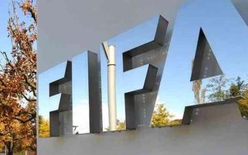 الصورة: الصورة: الفيفا: تراجع انتقالات اللاعبين حول العالم لأول مرة في عقد من الزمن