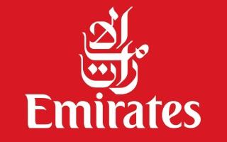 الصورة: الصورة: «طيران الإمارات» و«الاتحاد» ضمن أكثر 10 ناقلات أماناً في العالم