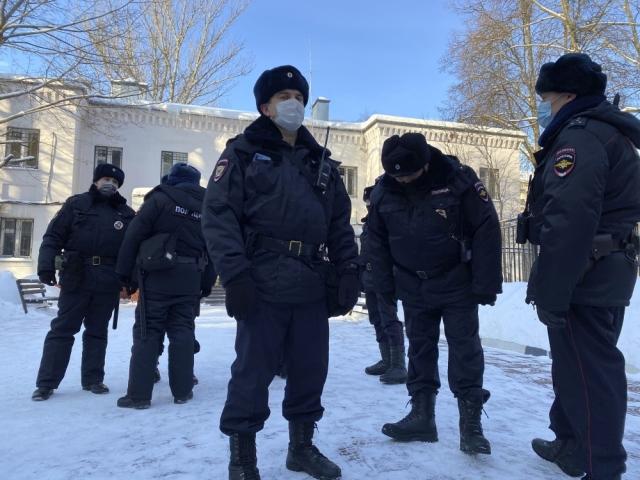 صورة لقاح روسي على شكل بخاخ في الأنف يعطي مناعة ضد «كورونا» – كوفيد-19