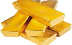 الصورة: الصورة: توقعات التحفيز الأمريكي ترفع الذهب رغم صعود الدولار