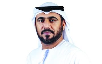 الصورة: الصورة: جمارك دبي تنظم 20 فعالية توعوية خلال أسبوع جمارك الإمارات الرابع