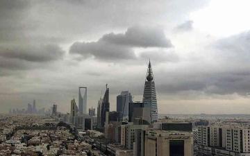 الصورة: الصورة: السعودية تسعى لاستقطاب الاستثمارات النوعية ذات القيمة المضافة