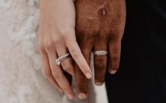 """الصورة: الصورة: ماذا تعرف عن """"زواج التجربة"""" الذي أثار جدلاً في مصر؟"""