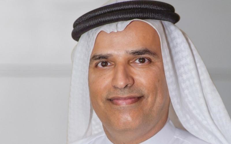 الصورة: الصورة: عبد الناصر بن كلبان لـ «البيان الاقتصادي»: كفاءة الطاقة هدف استراتيجي