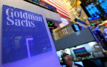 الصورة: الصورة: «جولدمان ساكس» يرفع توقعاته لنمو الاقتصاد الأمريكي هذا العام