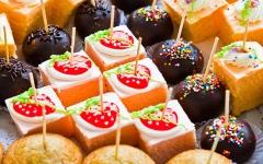 الصورة: الصورة: القبض على متهمة بصناعة حلوى خادشة للحياء في مصر