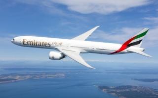 الصورة: الصورة: طيران الإمارات تطلق حملة للسفر بأسعار جذابة في 2021