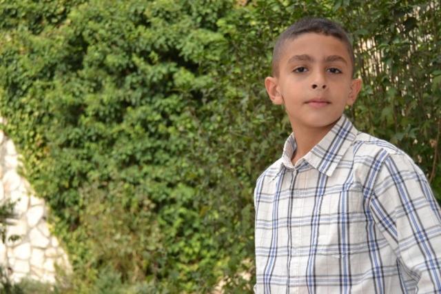 صورة ميّت يهب الحياة لـ5 أشخاص – العرب والعالم – العالم العربي