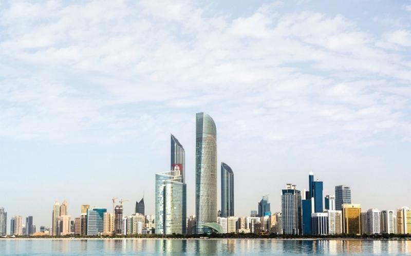 الصورة: الصورة: مكتب أبوظبي للاستثمار ملتزم بتطوير معايير الحوكمة البيئية والمؤسسية