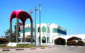 """الصورة: الصورة: """"صحة دبي"""" ترخص 321 منشأة صحية جديدة العام الماضي"""