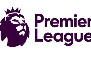 الصورة: الصورة: الإعلان عن تعديلات كبيرة في مواعيد مباريات الدوري الإنجليزي