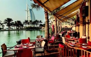 """الصورة: الصورة: تعليق جميع التصاريح الترفيهية الصادرة عن """"دبي للسياحة"""""""