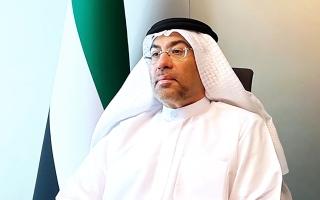 الصورة: الصورة: الإمارات تدعم الخطط الآسيوية لإعادة انتعاش السياحة والسفر