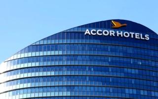 الصورة: الصورة: «أكور» تخطط لافتتاح مجموعة من الفنادق في الإمارات والعالم