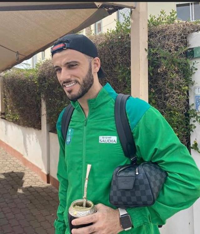 ضربة موجعة للأهلي السعودي قبل مواجهة الاتفاق في الدوريٍ