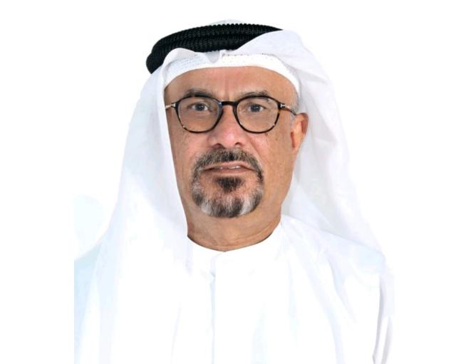 خالد الخزرجي لـ «البيان»: التعليم العالي اجتاز مراحل مهمة وسنواصل ريادته في الإمارات
