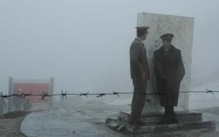 اشتباك جديد بين القوات الهندية والصينية عند حدود البلدين مع وقوع جرحى