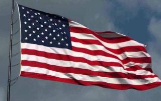 واشنطن تدين الهجوم الأخير على الرياض