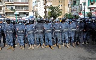 اتصال هاتفي يبعث آمال حلحلة أزمة التشكيل الحكومي في لبنان