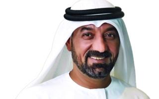 أحمد بن سعيد أفضل الرؤساء التنفيذيين بقطاع الطيران في العالم