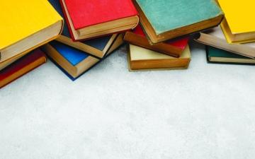 الصورة: الصورة: صناعة النشر في الإمارات واقع مزدهر وآفاق ريادة عالمية