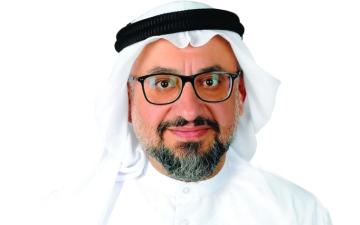 الصورة: الصورة: الإمارات واحة دور النشر وسوق نشطة لإعادة تصدير الكتب