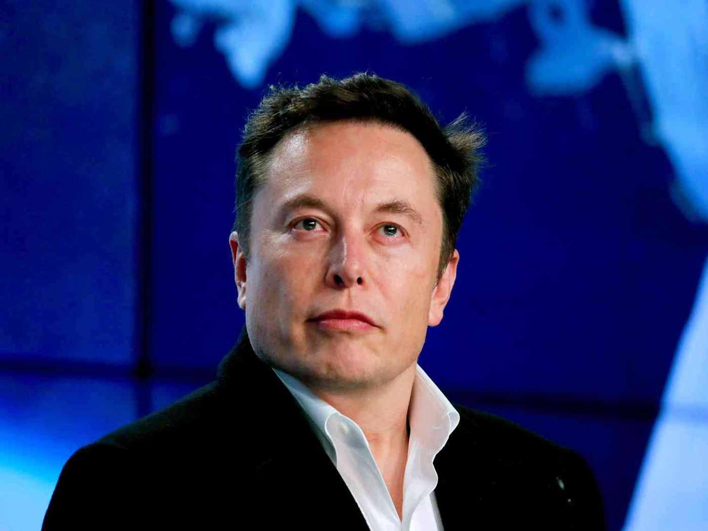تغريدات إيلون ماسك تحرك الأسواق.. والمستثمرون قلقون - الاقتصادي - الاقتصاد  العالمي - البيان