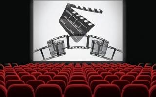 """الصورة: الصورة: رئيس مهرجان """"برلينالة"""" السابق يتوقع عودة دور السينما إلى سابق عهدها"""