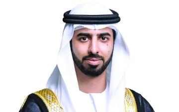 الصورة: الصورة: الذكاء الاصطناعي منصة الإمارات لاقتصاد المعرفة