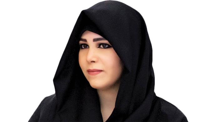 لطيفة بنت محمد: تملؤنا مشاعر الفخر بقيادتنا الرشيدة