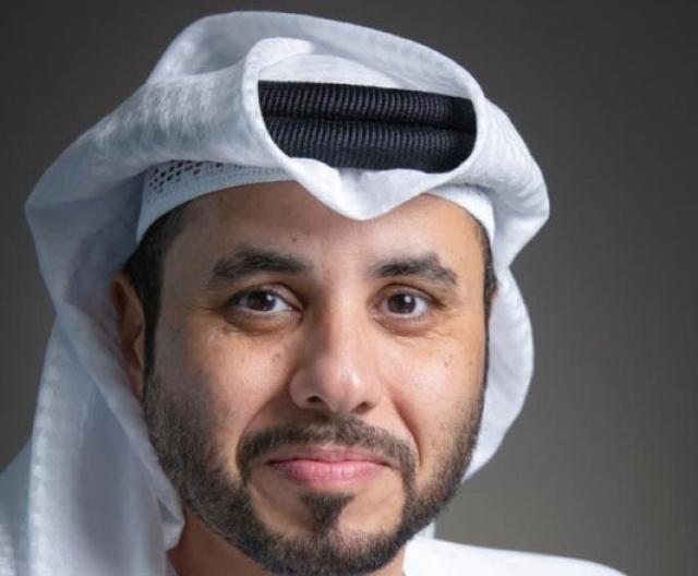 «دبي التجاري» يطلق منصة اعرف عميلك بتقنية «بلوك تشين»