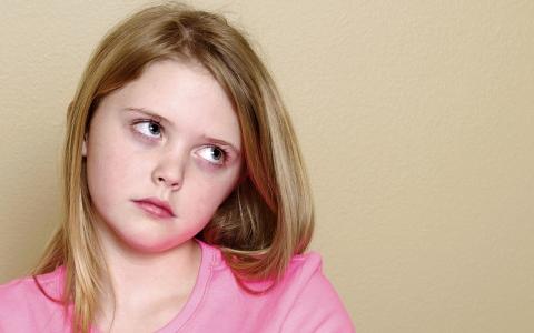 الصورة: الصورة: دراسة: كورونا تسبب باضطرابات نفسية لثلث الأطفال في ألمانيا