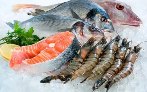 الصورة: الصورة: أطعمة تخفض مستوى الكولسترول في الدم