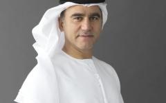 """الصورة: الصورة: """"طرق دبي"""" تحصد المركز الأول عالمياً في جائزة العام عن أداء أصول القطارات"""