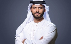 الصورة: الصورة: «نمر» الإماراتية تستهدف زيادة صادراتها من الآليات المدرعة عالمياً