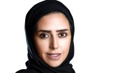 الصورة: الصورة: الإمارات تؤكد أهمية دور التقنيات الرقمية لتحقيق التنمية المستدامة