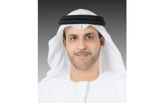 """الصورة: الصورة: """"الصحة"""" تطلق حزمة مبادرات معززة لتنافسية الإمارات عالمياً في مجال الابتكار"""