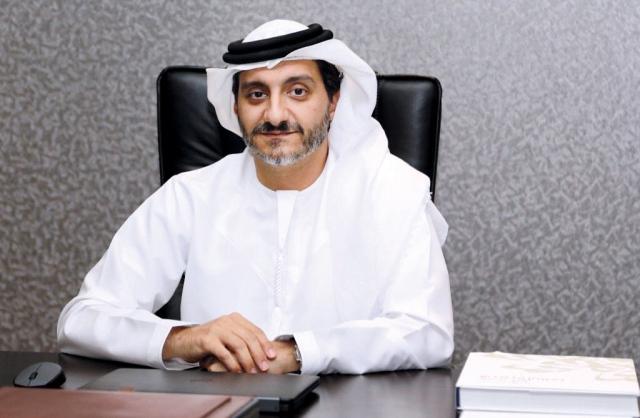 مشاريع ومبادرات لدائرة التنمية السياحية بعجمان في أسبوع الإمارات للابتكار