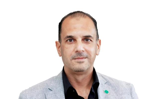 «جامعة عجمان تمهّد الطريق للشركات الناشئة» في معرض الابتكار وريادة الأعمال