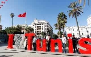 الصورة: الصورة: تراجع التصنيف الائتماني لتونس والتداعيات الوخيمة