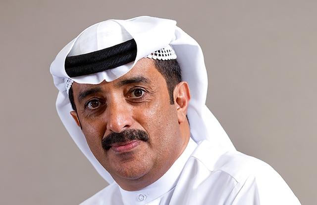 مطارات دبي تستشرف مستقبل أصحاب الهمم