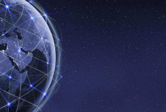جامعة خليفة.. ريادة في تكنولوجيا الفضاء