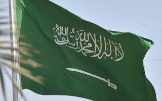 الصورة: الصورة: السعودية: استنتاجات التقرير الأمريكي بشأن مقتل خاشقجي غير صحيحة