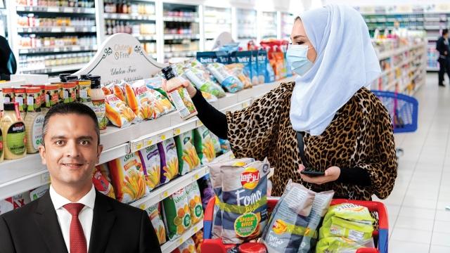 «ماجد الفطيم للتجزئة» افتتحت 52 متجراً في المنطقة 2020