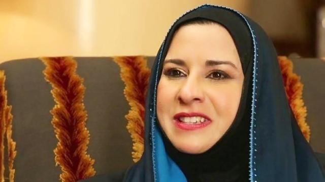 مجلس سيدات أعمال الإمارات يتبادل الخبرات مع سيدات أعمال صربيا