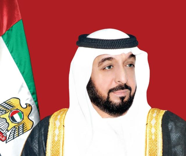 خليفة يصدر قرارين بتشكيل مجلس إدارة شركة بترول أبوظبي الوطنية وتعيين العضو المنتدب