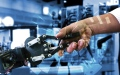 الصورة: الصورة: القمة العالمية للصناعة والتصنيع تناقش مستقبل القطاع
