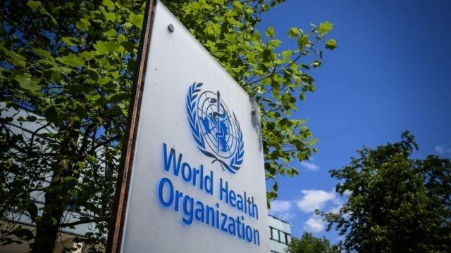 صورة الصحة العالمية: العالم لن يتغلّب على فيروس كورونا قبل نهاية العام – كوفيد-19