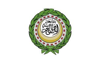 الصورة: الصورة: وزراء الخارجية العرب يجددون التأكيد المطلق على سيادة الإمارات الكاملة على جزرها الثلاث